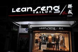 leanseng shop